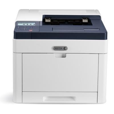 Laserová tiskárna Xerox Phaser 6510N