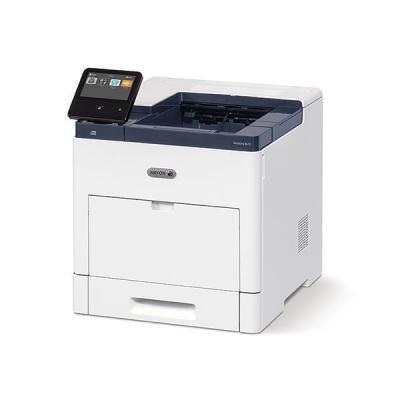 Laserová tiskárna Xerox VersaLink B610V_DN