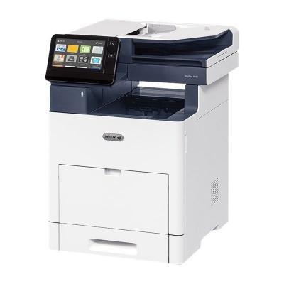 Multifunkční tiskárna Xerox VersaLink B605V_S