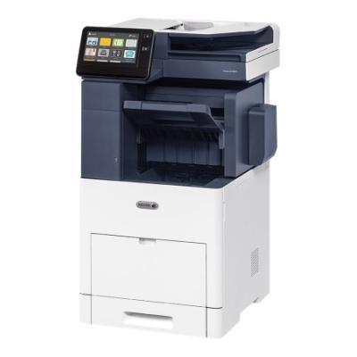Multifunkční tiskárna Xerox VersaLink B605V_XL