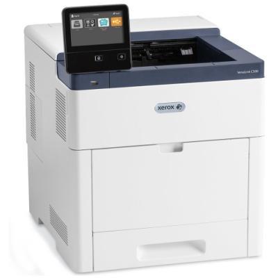 Laserová tiskárna Xerox VersaLink C500/N