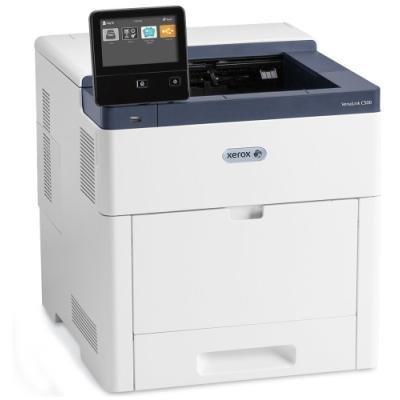 Laserová tiskárna Xerox VersaLink C500/D