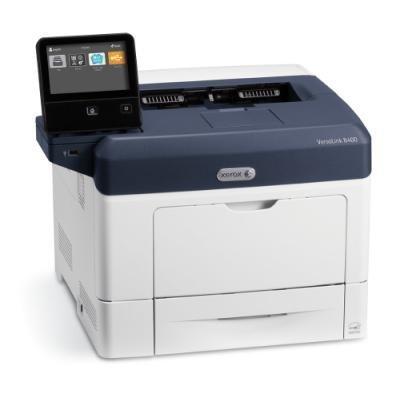 Laserová tiskárna Xerox VersaLink B400V_DN
