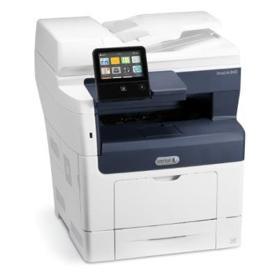 Multifunkční tiskárna Xerox VersaLink B405V_DN