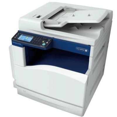 Multifunkční tiskárna Xerox DocuCentre SC2020