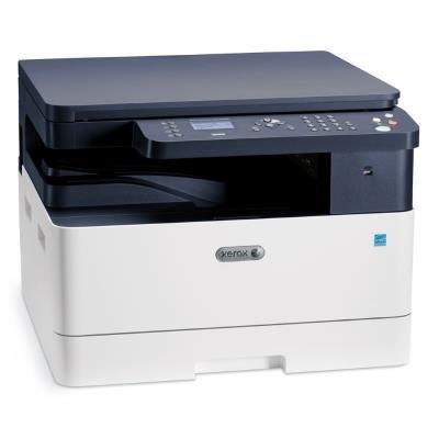 Multifunkční tiskárna Xerox B1022V