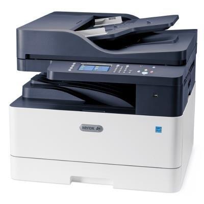 Multifunkční tiskárna Xerox B1025V