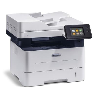 Multifunkční tiskárna Xerox B215V_DNI