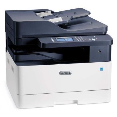 Multifunkční tiskárna Xerox B1025V_B