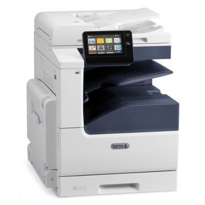 Multifunkční tiskárna Xerox VersaLink C7001V_S