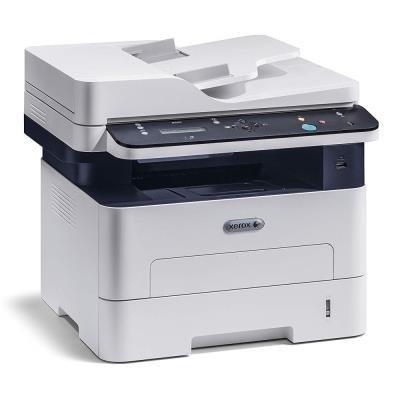 Multifunkční tiskárna Xerox B205V_NI