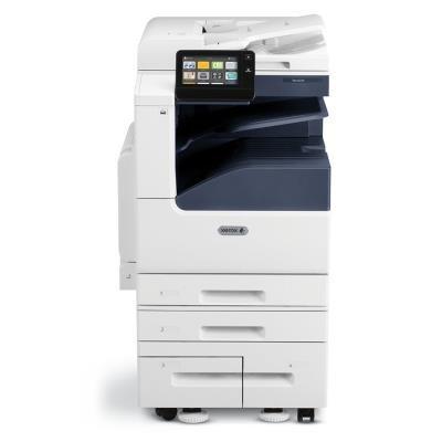 Xerox VersaLink B7001V_F