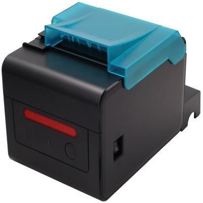 Pokladní tiskárna Xprinter C260-N