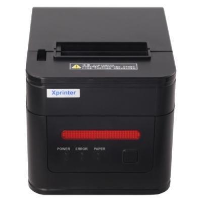 Pokladní tiskárna Xprinter C260-L