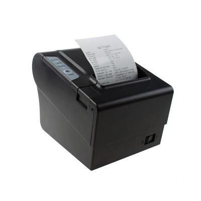 Pokladní tiskárna Cashino CSN-80V