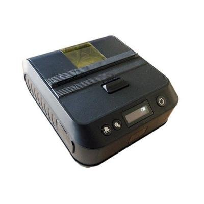 Pokladní tiskárna Cashino PTP-III WIFI