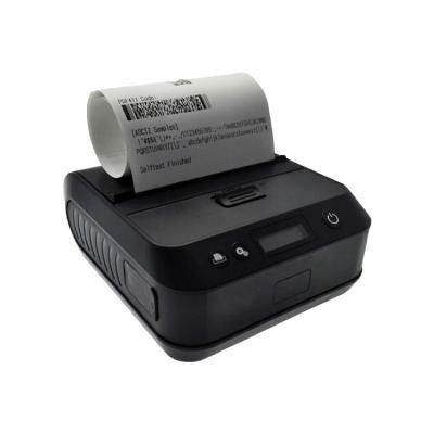 Pokladní tiskárna Cashino PTP-III BT 24