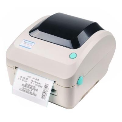 Tiskárna samolepících štítků Xprinter XP-470B