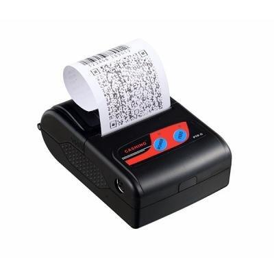 Pokladní tiskárna Cashino PTP-II