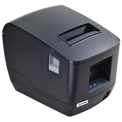 Xprinter XP-V330-N