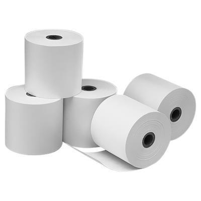 X-POS papírová role pro pokladní tiskárny