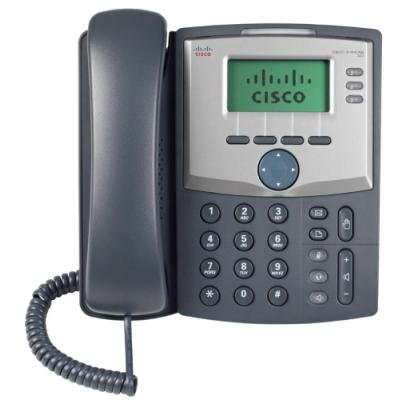 VoIP telefon Cisco SPA303
