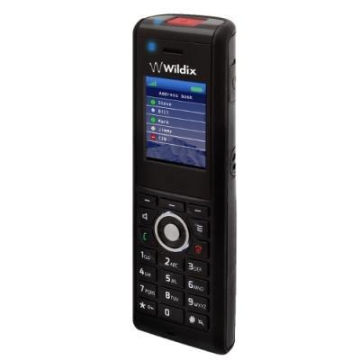VoIP telefon WELL RTX8830