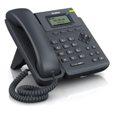 IP telefon Yealink SIP-T19P