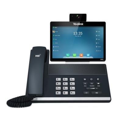 IP telefon Yealink SIP VP-T49G