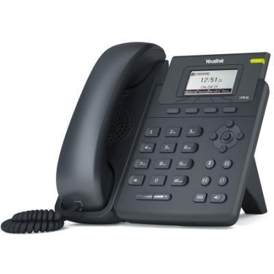 IP telefon Yealink SIP-T19 E2