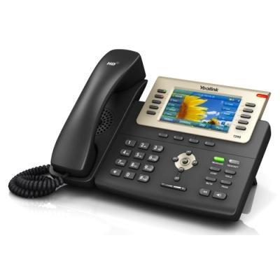 IP telefon Yealink SIP-T29G