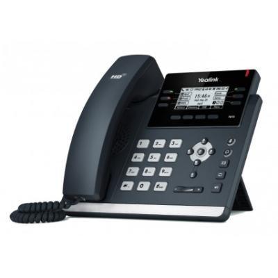 IP telefon Yealink SIP-T41S