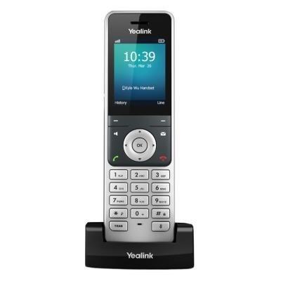 VoIP telefon Yealink W56H