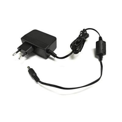 Yealink 5V DC síťový adaptér pro IP telefon