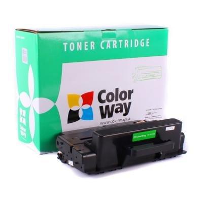 Toner ColorWay za Samsung MLT-D205L černý