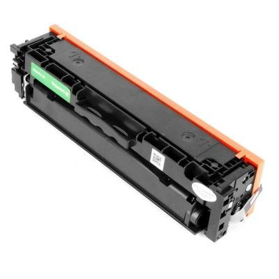 Toner ColorWay za HP 205A (CF530A) černý