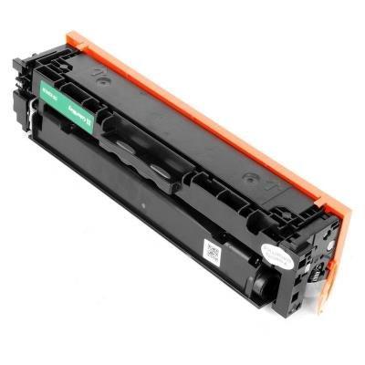 Toner ColorWay za HP 205A (CF533A) červený