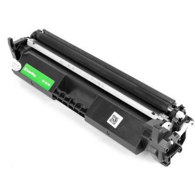 Toner ColorWay za Canon CRG-051H černý