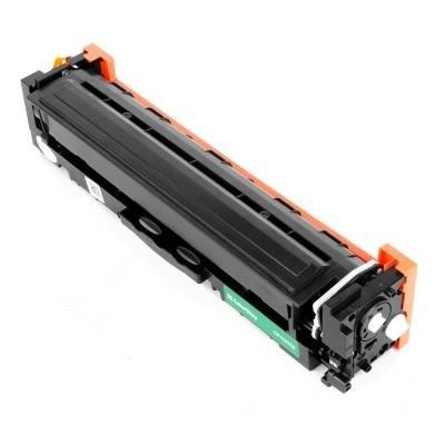Toner ColorWay za HP 203A (CF543A) červený