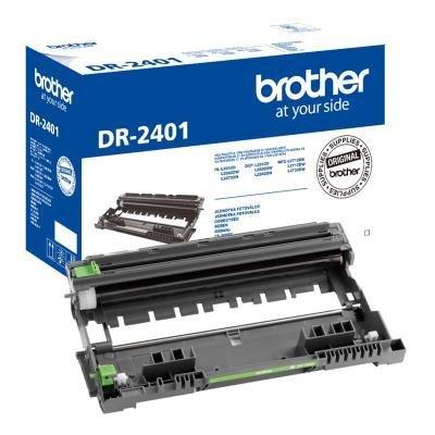 Tiskový válec Brother DR-2401