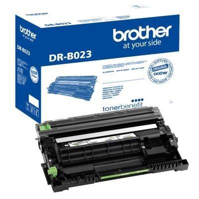Tiskový válec Brother DR-B023