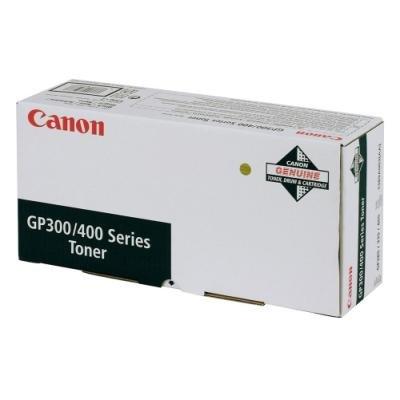 Toner Canon 1389A003 dvojpack černý