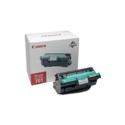 Tiskový válec Canon EP-701