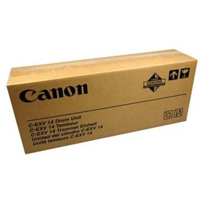 Tiskový válec Canon C-EXV 14