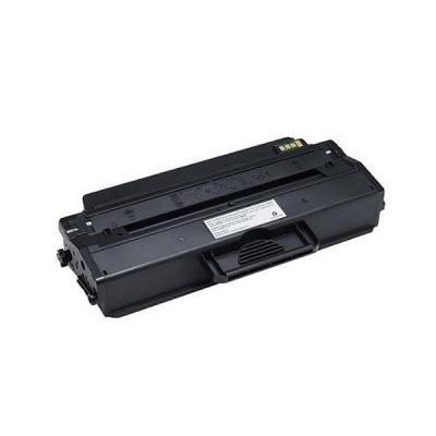 Toner Dell DRYXV černý