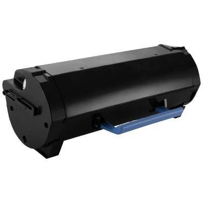 Toner Dell 71MXV černý