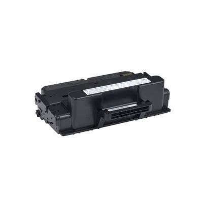 Toner Dell C7D6F černý