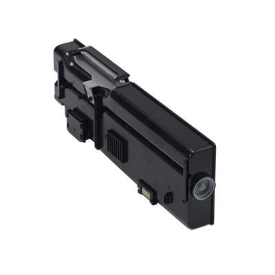 Toner Dell HD47M  černý