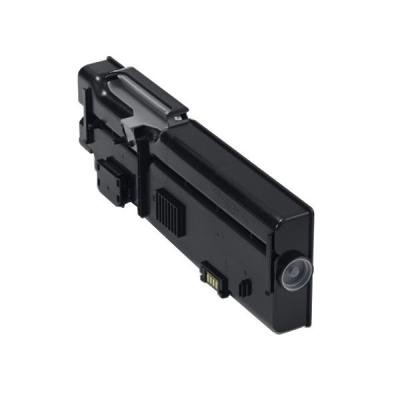 Toner Dell 67H2T černý