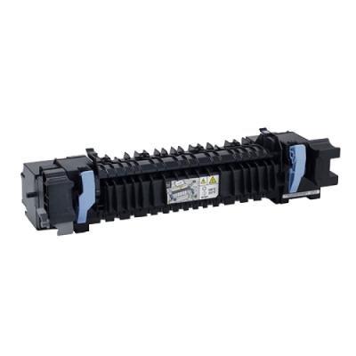 Zapékací jednotka Dell Fuser kit C2660dn